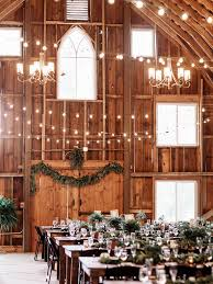 Furniture Barn Mn Bloom Lake Barn Wedding Mn Barn Weddings Marc Andreo