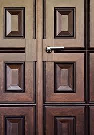 Wooden Door Design 32 Best Solid Wood Doors Images On Pinterest Doors Windows And