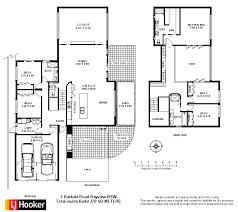 Professional Floor Plans Floor Plan Professional Drawing Of Floor Plans Vpa Drafting Service