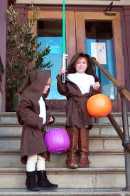 family star wars halloween costumes star wars family little dove blog