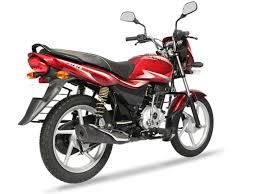 platina new model bajaj launches new ct100 platina variants zigwheels