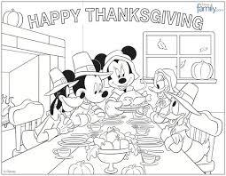 art fall coloring pages holiday disney princess fall mickey