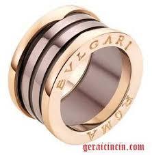 cin cin nikah wedding organisasi cincin nikah cincin kawin cincin tunangan