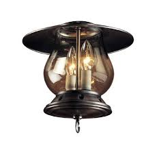 Country Style Ceiling Fans With Lights Country Ceiling Fans With Lights Country Ceiling Fans Lights