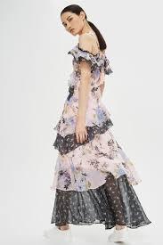maxi dresses uk topshop maxi dresses pink topshop women topshop dresses uk 10s05mpnk