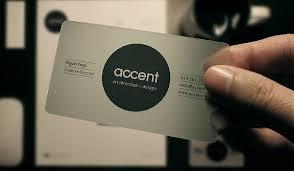 tarjeta de visita diseo diseño de tarjetas de visita originales estudio de diseño gráfico