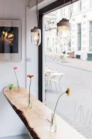 best 25 cafe lighting ideas on pinterest cafe interior design