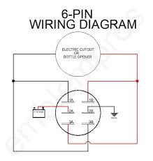 wiring diagram momentary toggle switch wiring diagram correct