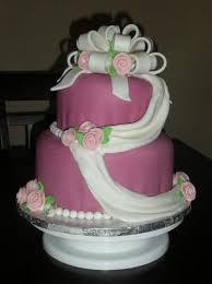 new easy wedding cake decorating ideas with wedding cakes