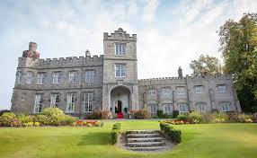 luttrellstown castle ireland castle and estate near dublin