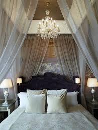 Bedroom Curtain Design Ideas 109 Best Beautiful Bedrooms
