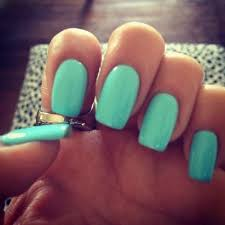 9 best nail polish color ideas images on pinterest accessories