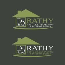 Home Decor Web Page Design In Burnaby HiretheWorld - Home decoration company