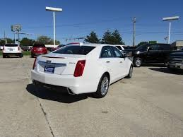 cadillac cts for sale 5000 cts for sale in cedar falls ia community auto