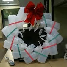 Christmas Tree Decoration Craft Ideas - diy christmas decor ideas for nurses nursebuff