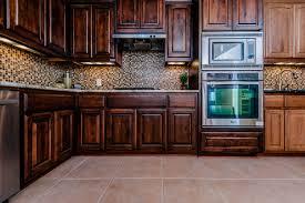 revestimientos para las paredes de las cocinas proyectos que