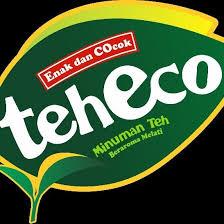 Teh Eco teh eco posts