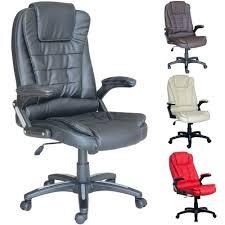 desk chair ergonomic computer desk chair heated office suppliers