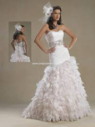 forever yours wedding dresses forever yours international weddings used forever yours