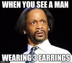 Katt Williams Meme Generator - katt williams wtf meme meme generator imgflip