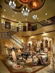 Living Room  Luxury Living Room Furniture Manufacturers Luxury - Sylvanian families luxury living room set