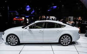 audi s7 2014 review cars part review 2014 audi a7 review ratings specs prices and