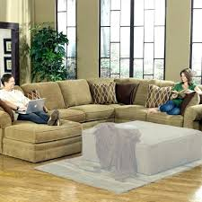 Sectional Sofa Sale Toronto Sectional Sofa Sale What Liquidation Toronto Ontario