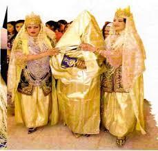 chanson arabe mariage m culture gov dz