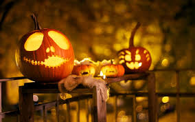 halloween wallpaper pictures halloween decorations mac wallpaper download free mac wallpapers