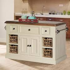 assembled kitchen furniture shop the best deals for dec 2017