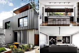 home interior designers melbourne sisalla interior design complete a home in melbourne