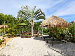 Backyard Beach Photo  Design Your Home - Backyard beach design
