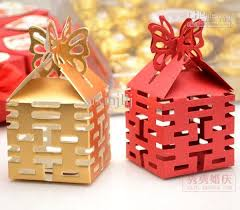 Wedding Candy Boxes Wholesale The 25 Best Wedding Candy Boxes Ideas On Pinterest Big Gift