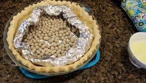 Keeping Pumpkin Pie Crust Getting Soggy by Vodka Pie Crust Auntie Chatter