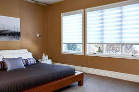 Bedroom Window Blinds Window Blinds Window Blinds For Bedrooms Cascade Sheer Shades