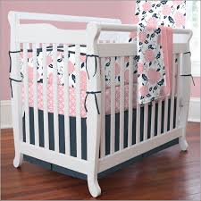 Mini Crib Vs Bassinet Mini Cribs Tiny Miniature Bassinet Solid Wood Diy Newborn Mini