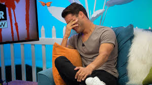 8 things we learned from cody calafiore u0027s chat with jeff schroeder