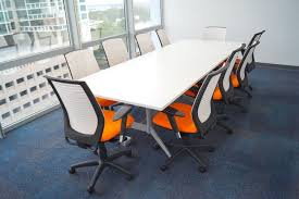 ofx office furniture store modern furniture for immediate delivery