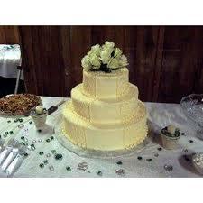cake tier how to make a 3 tier wedding cake our everyday