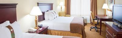 Bed And Breakfast Tallahassee Holiday Inn Hotel U0026 Suites Tallahassee Conference Ctr N Hotel By Ihg