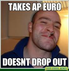 Ap Euro Memes - ap euro memes 28 images ap euro memes apeuro memes instagram