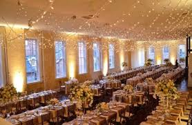 Wedding Venues In Lancaster Pa Lancaster U0027s Emerging Historical And Eclectic Wedding Venue