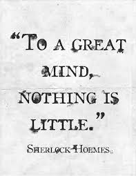 literary quotes 2017 inspirational quotes quotes