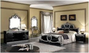 Bedroom Interior Lighting Bedroom Bedroom Interior Design India Good Interior Design For