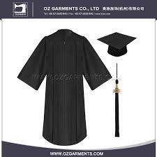 cheap graduation caps wholesale graduation gowns wholesale graduation gowns suppliers