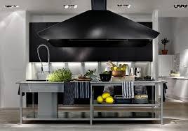 stainless steel kitchen work table island table bed kitchen furniture kitchen island ideas