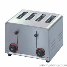 Commercial Conveyor Toaster Commercial Toaster 4 Slice Toaster 6 Slice Toaster Electric