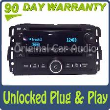 honda odyssey anti theft radio code honda anti theft code 28 images reset radio 2015 accord autos