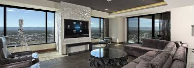 Home Technologies by Control4 Home Technologies Residential Systems Inc Denver Colorado