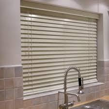 Graber Vertical Blinds Decoration Best Quality Levolor Cellular Shades